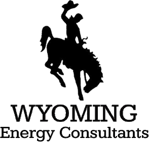 Wyoming Energy Consultants